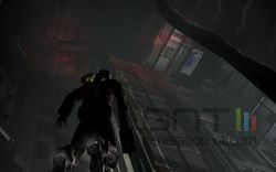 Dead Space 2 - Image 76