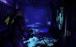 Dead Space 2 - Image 78