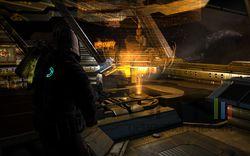 Dead Space 2 - Image 80