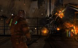 Dead Space 2 - Image 82