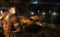 Dead Space 2 - Image 83