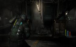 Dead Space 2 - Image 84