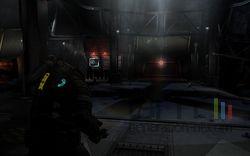 Dead Space 2 - Image 86