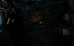 Dead Space 2 - Image 87