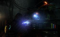 Dead Space 2 - Image 88