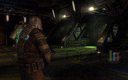 Dead Space 2 - Image 89