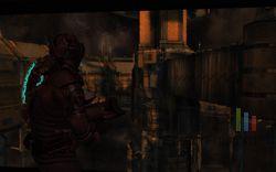 Dead Space 2 - Image 90
