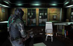 Dead Space 2 - Image 91