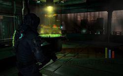Dead Space 2 - Image 94
