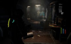 Dead Space 2 - Image 95