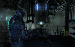 Dead Space 2 - Image 96