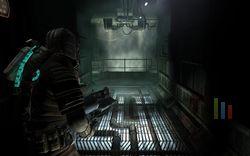 Dead Space 2 - Image 99