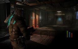 Dead Space 2 - Image 100