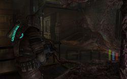 Dead Space 2 - Image 101