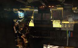 Dead Space 2 - Image 102