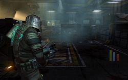Dead Space 2 - Image 103