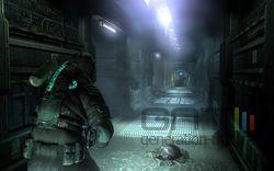 Dead Space 2 - Image 104