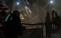 Dead Space 2 - Image 105