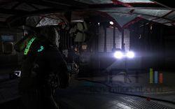 Dead Space 2 - Image 106