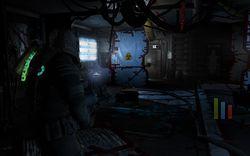 Dead Space 2 - Image 108