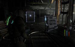 Dead Space 2 - Image 109