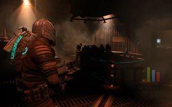 Dead Space 2 - Image 110