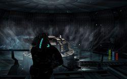 Dead Space 2 - Image 111