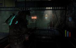 Dead Space 2 - Image 112