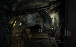 Dead Space 2 - Image 113