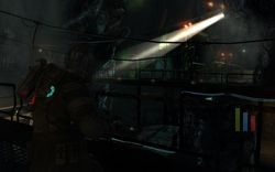 Dead Space 2 - Image 114