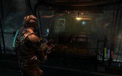 Dead Space 2 - Image 115