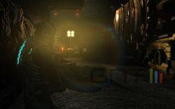 Dead Space 2 - Image 117