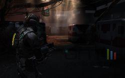Dead Space 2 - Image 121