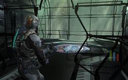 Dead Space 2 - Image 124