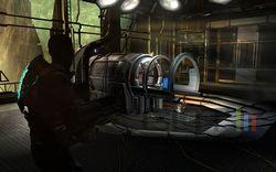 Dead Space 2 - Image 125