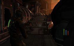 Dead Space 2 - Image 127