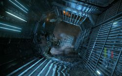 Crysis2 2011-03-31 00-02-36-15_resize