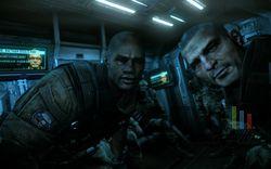 Crysis2 2011-03-31 00-11-04-69_resize