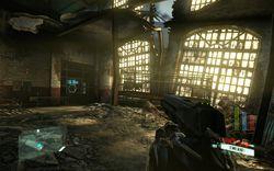 Crysis2 2011-03-31 00-21-11-72_resize