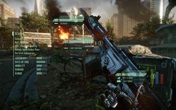 Crysis2 2011-03-31 00-27-47-26_resize