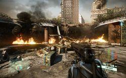 Crysis2 2011-03-31 00-32-10-94_resize