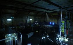 Crysis2 2011-03-31 00-48-34-78_resize
