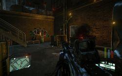 Crysis2 2011-03-31 00-54-15-49_resize