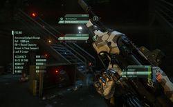 Crysis2 2011-03-31 00-54-23-90_resize