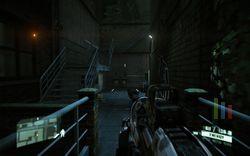 Crysis2 2011-03-31 00-54-29-97_resize