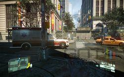 Crysis2 2011-03-31 00-56-33-67_resize