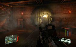 Crysis2 2011-03-31 00-57-13-79_resize