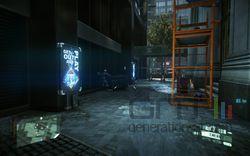 Crysis2 2011-03-31 01-00-00-61_resize