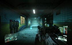 Crysis2 2011-03-31 01-01-23-40_resize