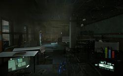Crysis2 2011-03-31 01-05-55-09_resize